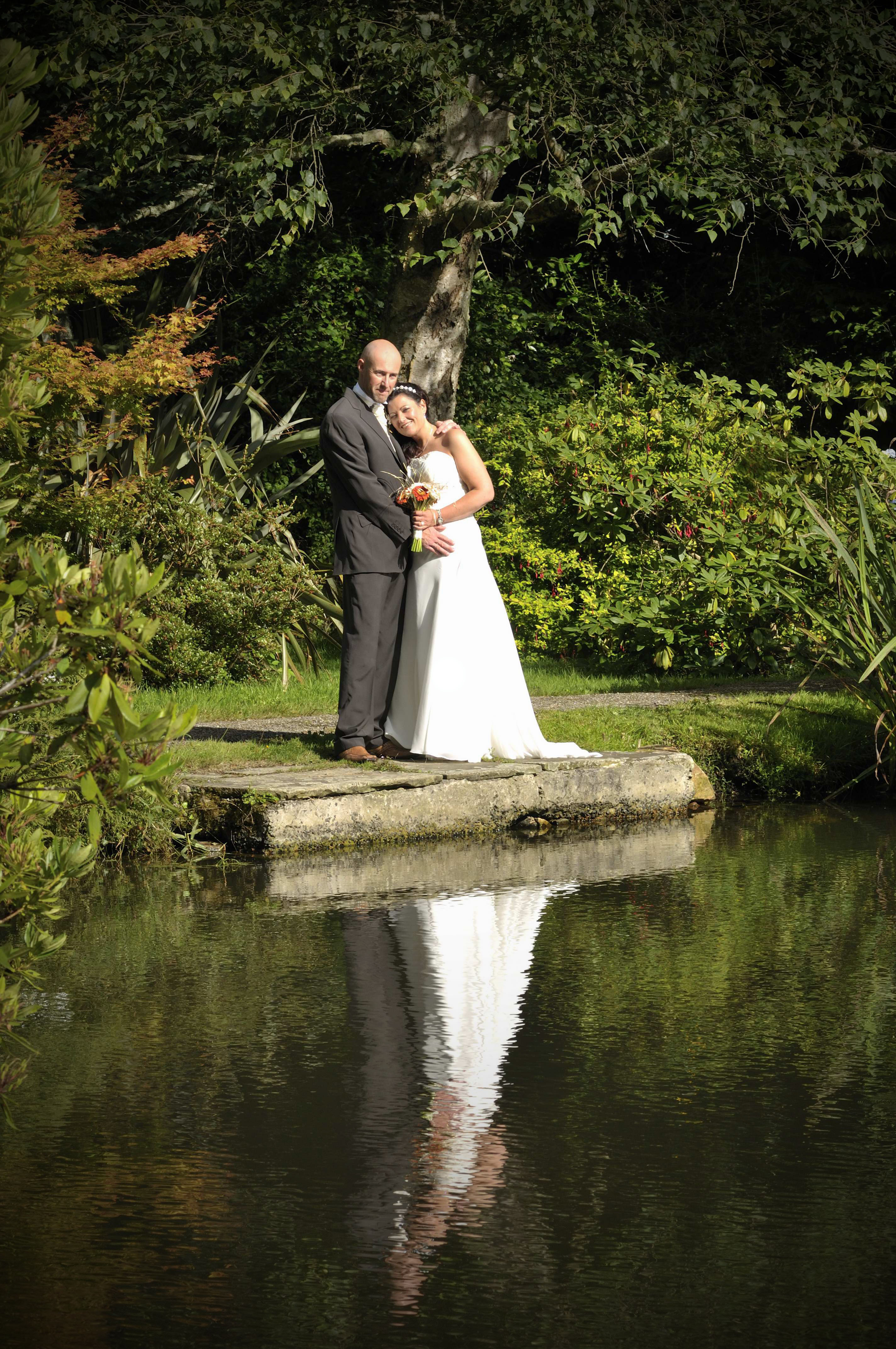Image Result For Wedding Wishes Castle Vale